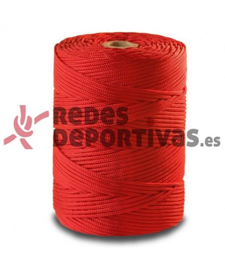 Repuesto de Hilo de Polietileno 3 mm para atado de redes