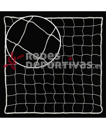 Red Protección Deportiva...
