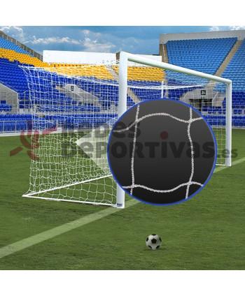 Red Fútbol 7 BASIC- AMATEUR...