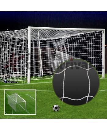 Red Fútbol 11 BASIC -...