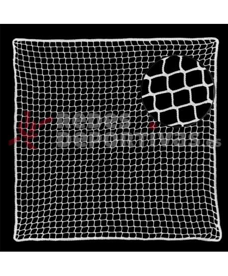 Red Protección Deportiva e Industrial ADVANCED 3 mm – Malla 35 mm.