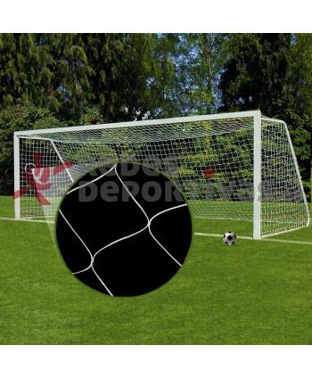 Red Fútbol 11 CLASSIC 3,5...