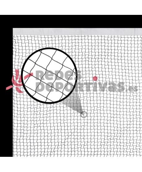 HAPPYPO Easy-Bidet XL | con un 50/% m/ás de volumen suave y ahorra papel Petrol edici/ón limitada sustituye a las toallitas h/úmedas y duchas de inodoro