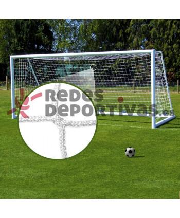 Red Fútbol 7 ADVANCED 3 mm...