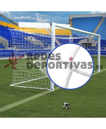 Red Fútbol 7 ADVANCED 4 mm...