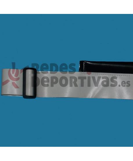 Repuesto de CENTRO GUIA PARA RED DE TENIS 3