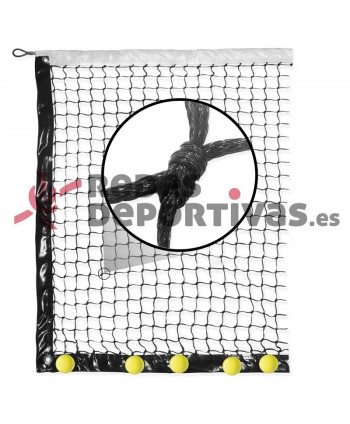 Red Padel CLUB PLUS  3 mm –...
