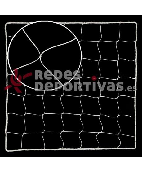 Red Protección Deportiva y para Balcones CLASSIC 3,5 mm – Malla 150 mm.