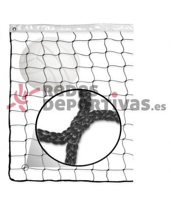 Red Voleibol ADVANCED 4 mm...