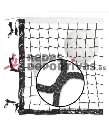 Red Voleibol ADVANCED PLUS...