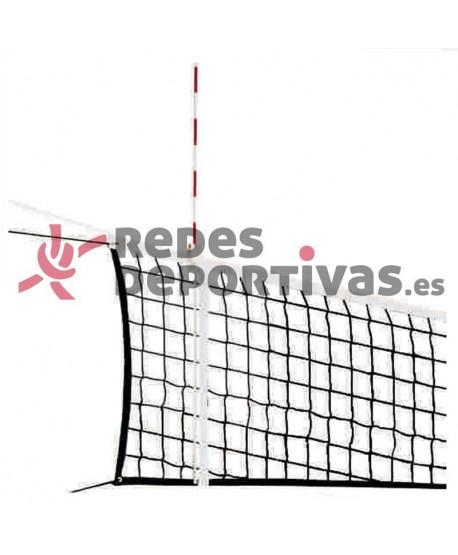 Repuesto de Antena para Voleibol 01